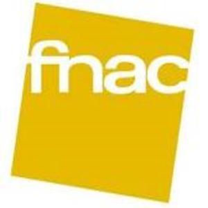Fnac Ofertas, Promoções, Descontos, www.fnac.com.br