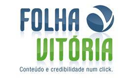 Folha Vitoria Es