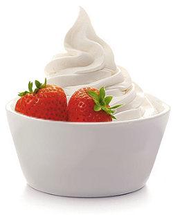 Franquia Frozen Yogurt, Quanto Custa?