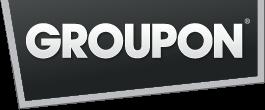 Groupon – Economia no seu bolso