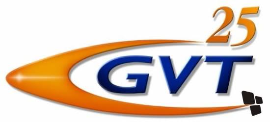 GVT Internet Banda Larga