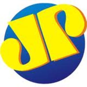 Jovem Pan FM Ao Vivo Online