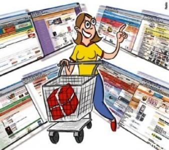 Loja Online De Presentes