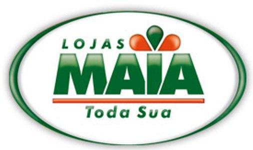 Lojas Maia Magazine Luiza