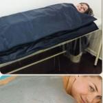 Tratamento Corporal Manta Térmica – Tratamento de Beleza