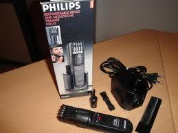 Máquina de Cortar Cabelo Philips Preço, Onde Comprar