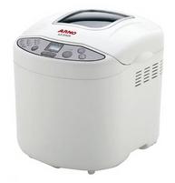 Máquina de Fazer Pão Arno Preços