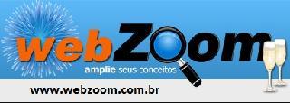 WebZoom Compras Coletivas