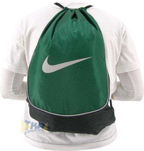 Mochilas Nike Netshoes