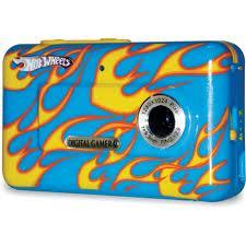 modelos-de-câmeras-infantis-digitais