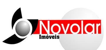 Novolar Imóveis SP