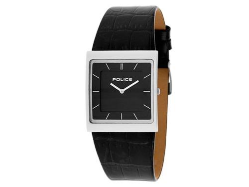 Óculos e Relógios em Promoções, Onde Comprar