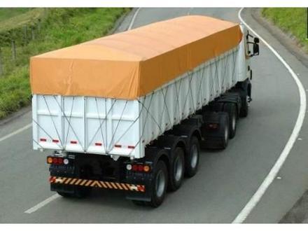 Onde Comprar Lona de caminhão