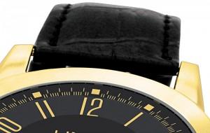 Orient Relógios da Amazônia