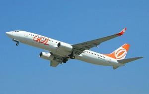 www.decolar.com, Passagens Aéreas em Promoção