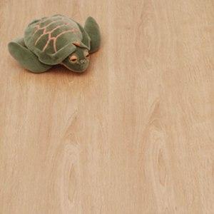 Pisos Ospe Floor