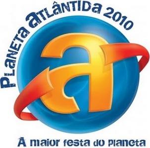 Planeta Atlântida 2012, Shows, Programação, Ingressos
