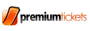 Premium Tickets Ingressos Online, www.premiumtickets.com.br