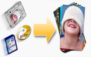 Revelação Digital Extra