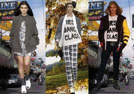 www.clothing.cocacola.com.br, Site da Coca Cola Roupas