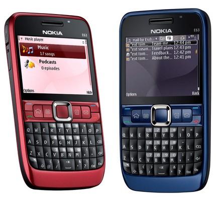 Smartphones Nokia Pelo Menor Preço