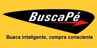 Sua Idéia Vale um Milhão Buscapé,  www.suaideiavale1milhao.com.br