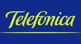 Telefones Residenciais por Endereço