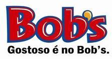 Trabalhe Conosco Bobs