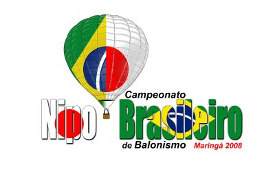Trabalhe Conosco Nipo Brasileiro
