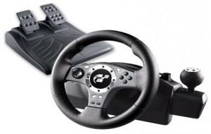 volante-ps3-precos-onde-comprar
