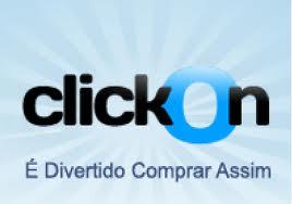 www.clickon.com.br – Ofertas Diárias