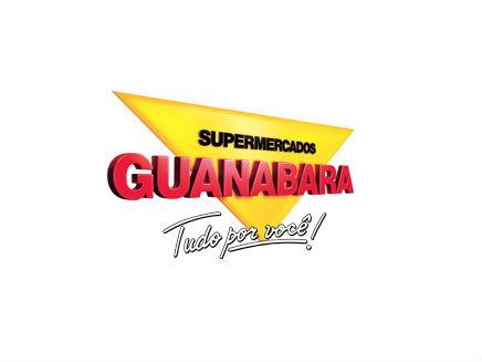 Trabalhe Conosco Supermercado Guanabara