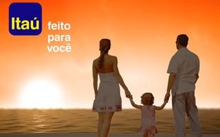 Previdência Privada Itaú