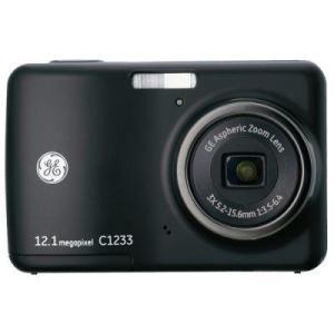 Ofertas de Camera Digital GE