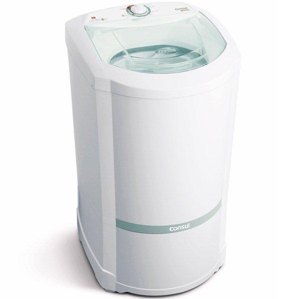 Máquina de Lavar Roupas pelo Menor Preço