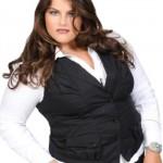 Vestidos Tamanhos Especiais Modelos (11)