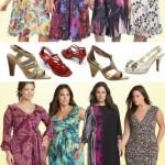 Vestidos Tamanhos Especiais Modelos (18)