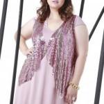 Vestidos Tamanhos Especiais Modelos (3)