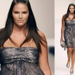Vestidos Tamanhos Especiais Modelos (4)