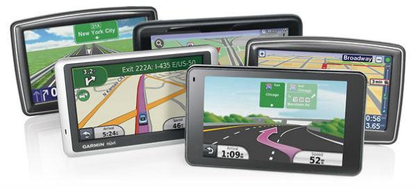 Extra Eletro GPS Preço, Modelos