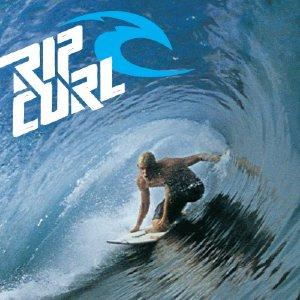 Assistência Técnica Rip Curl