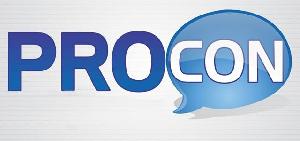 procon online atendimento