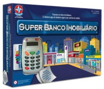 Banco Imobiliário Estrela, Preços, Onde Comprar