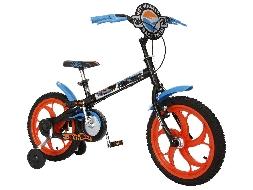 Bicicleta-Infantil-300x246