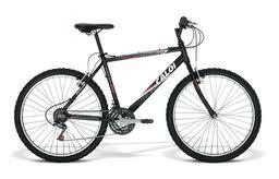 Bicicleta Infantil Caloi para Menino