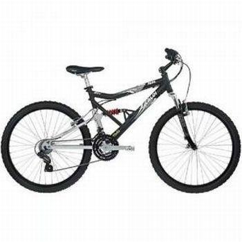 Bicicletas Caloi em Promoção, Ofertas