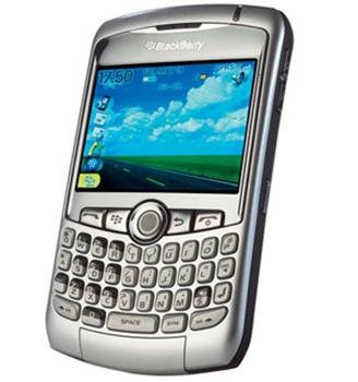 Planos e aparelhos para celulares Blackberry