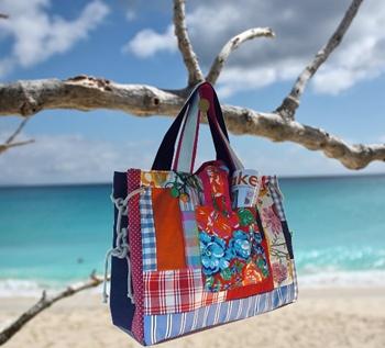 Bolsa de praia comprar