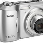 Câmera Digital C183 Preço Onde Comprar