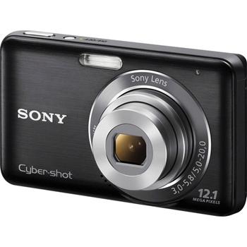 Ofertas de câmera digital com carregador